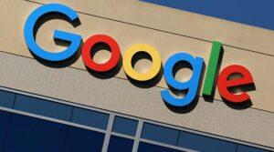 Google enfrenta una demanda